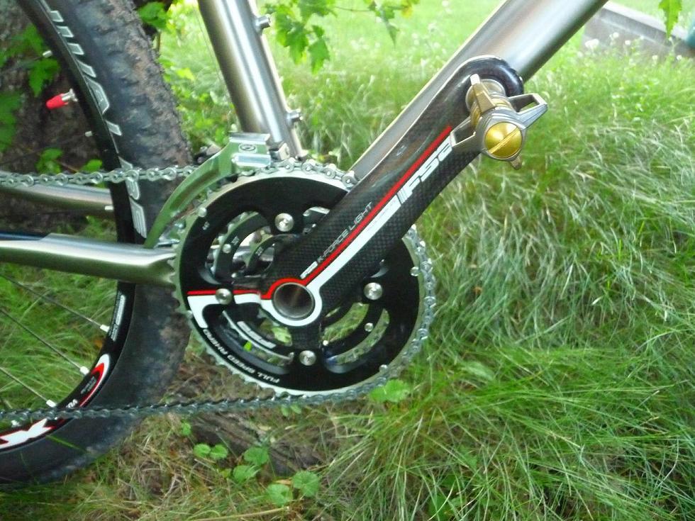 Finally got pics of my bike w/upgrades-bike4.jpg