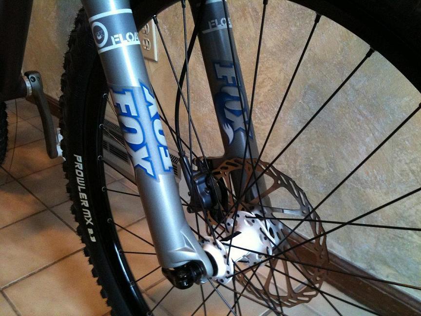 Khs Xct535-bike4.jpg