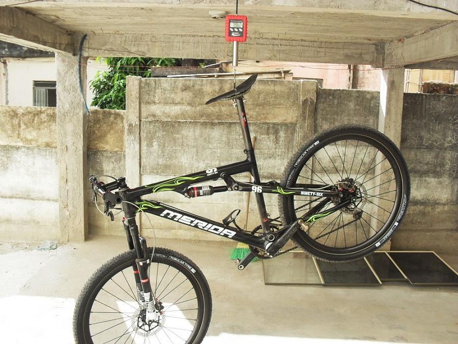 Post your light-weight bikes!-bike4.jpg
