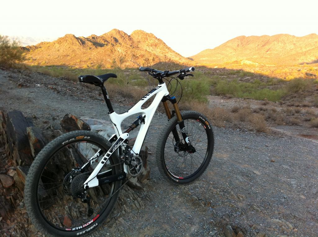 Mojo HD Picture & Build Thread-bike4.jpg