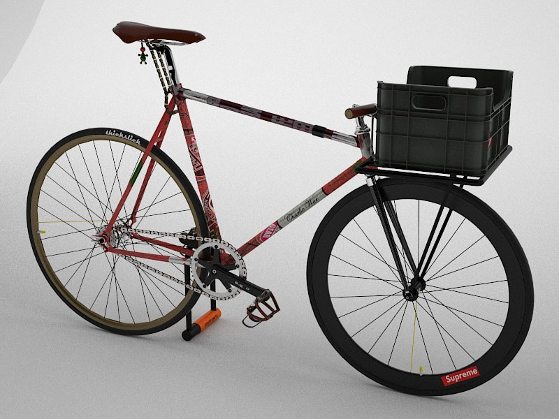 3D bicycle and frame design-bike4.jpg