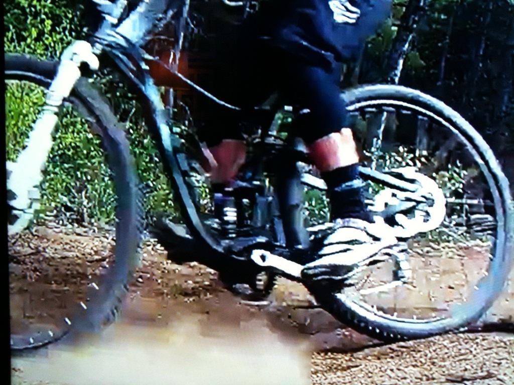 Trance X 29er Caught in Action???-bike4.jpg