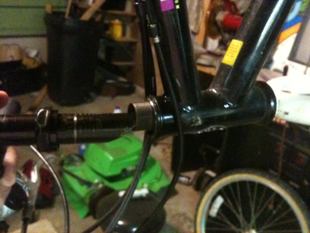 Fork / stem issues : Schwinn Impact Pro 1991-bike4.jpg