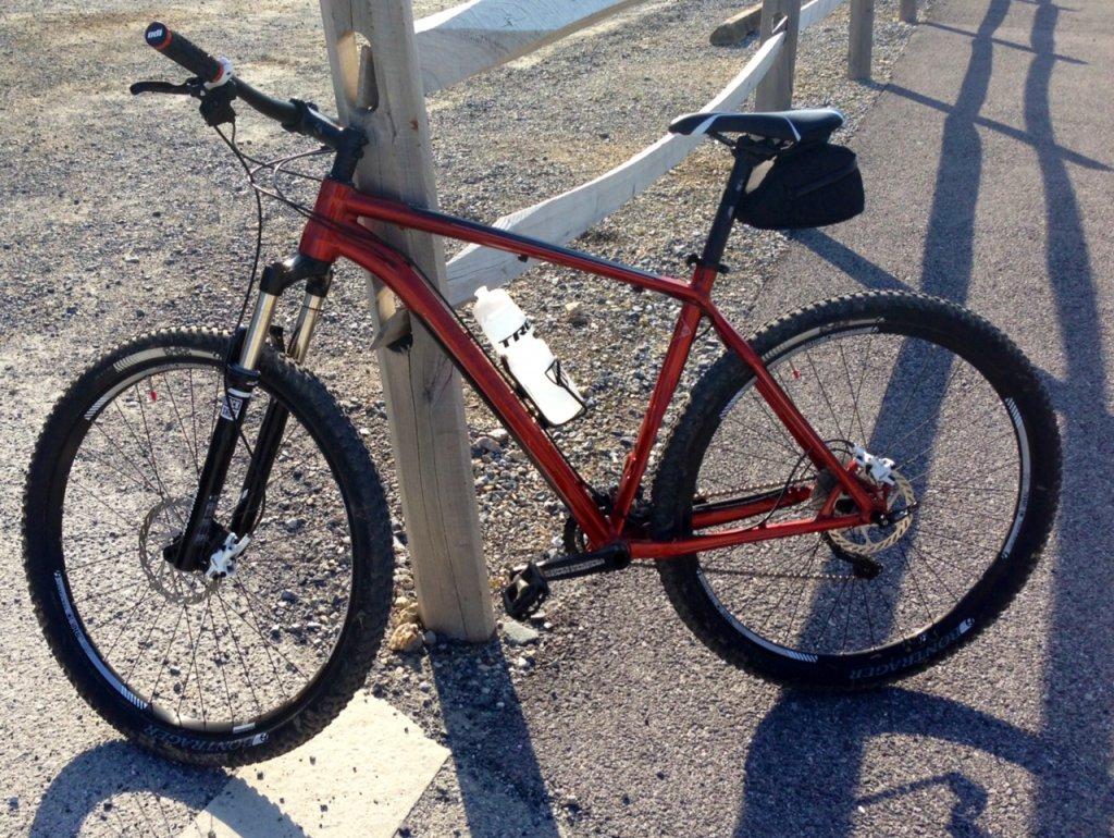 Trek 29er's roll call-bike4.jpg