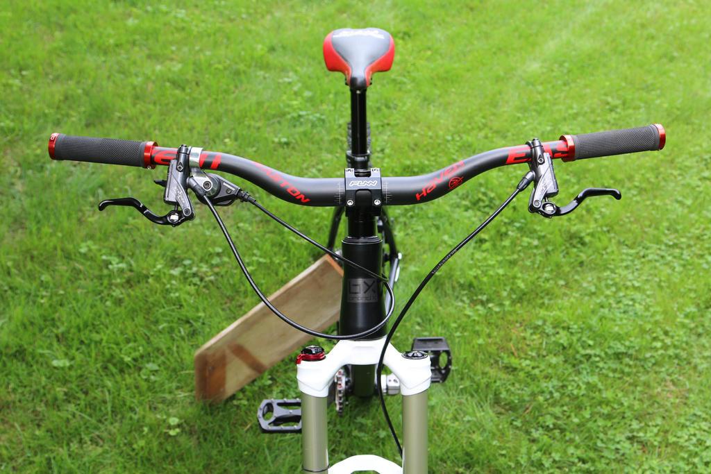 """New 26"""" bike built-bike5.jpg"""