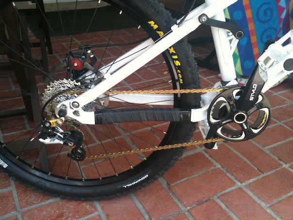 Sette Ace XC - Race Worthy?-bike5.jpg