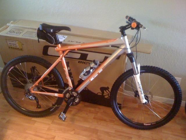 Its Finally Here!!-bike5.jpg