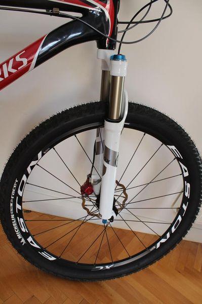 Help! Noob Seeking buying advice on:   Specialized S-Works HT Medium-bike5.jpg