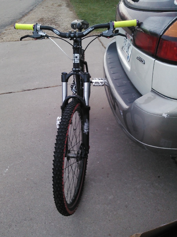 Post your Hardtail-bike5.jpg
