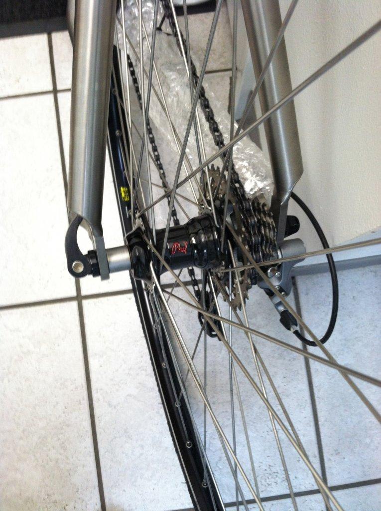X-Mas in April???-bike5.jpg