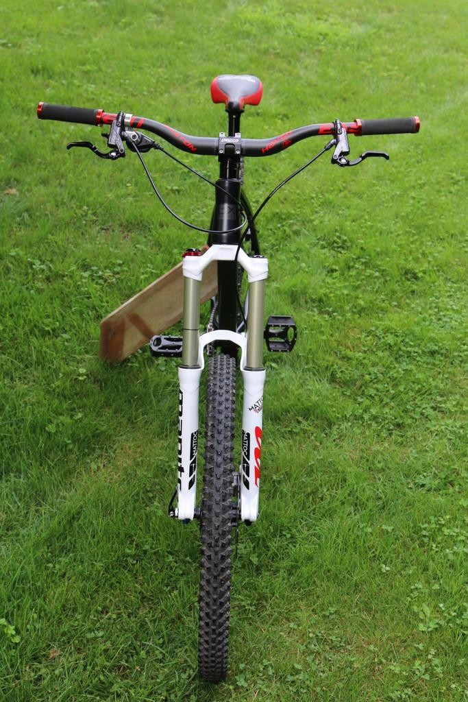 """New 26"""" bike built-bike6.jpg"""