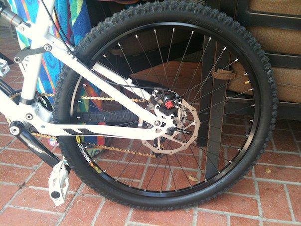 Sette Ace XC - Race Worthy?-bike6.jpg