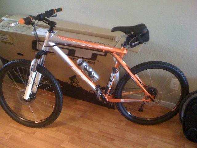 Its Finally Here!!-bike6.jpg