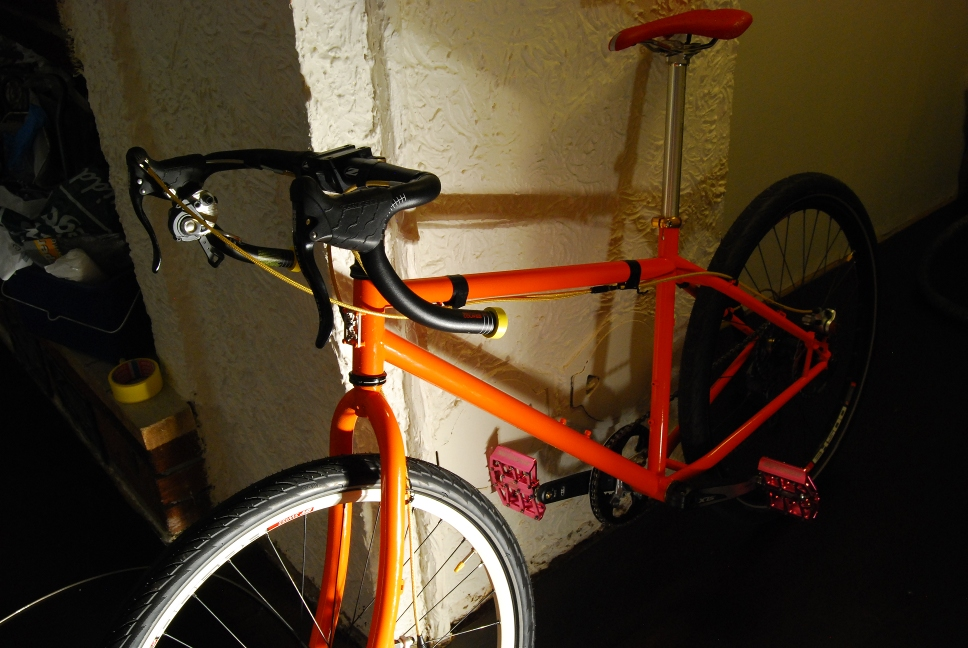 my new monster road commuter-bike6.jpg