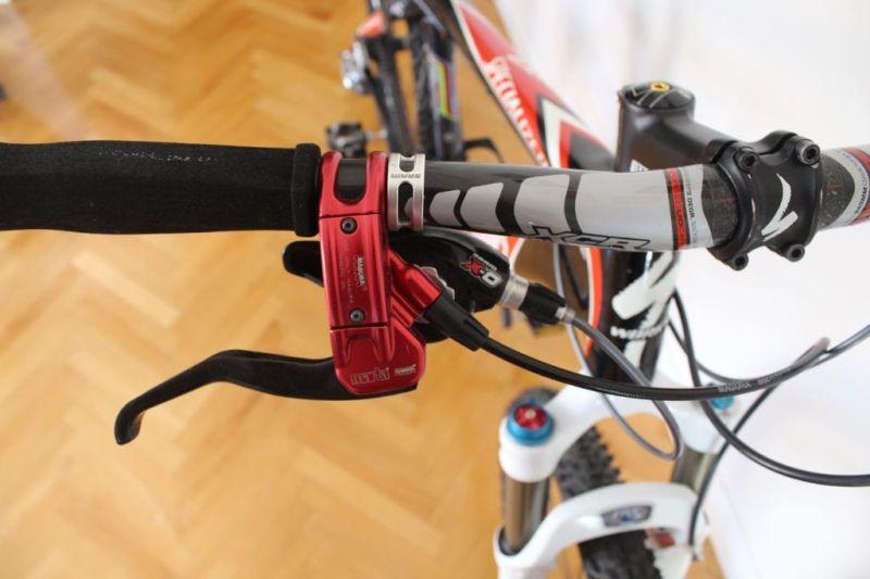 Help! Noob Seeking buying advice on:   Specialized S-Works HT Medium-bike6.jpg