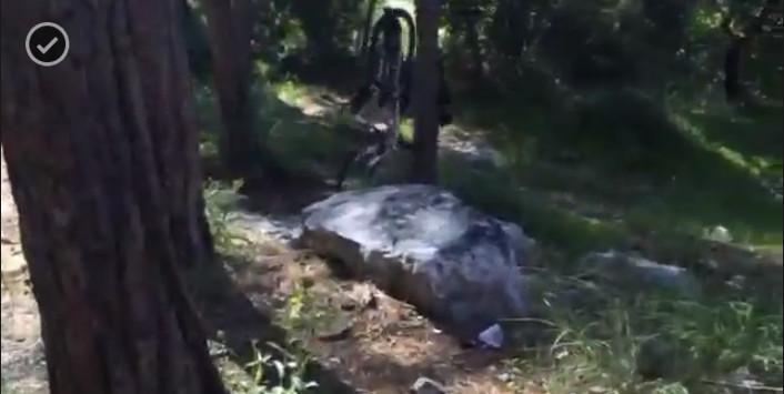 Ouch!-bike6.jpg