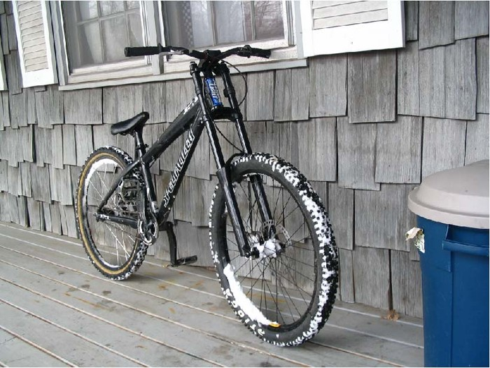 That one bike you wished you never would have sold....-bike68.jpg