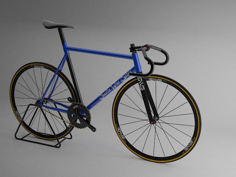 3D bicycle and frame design-bike7.jpg