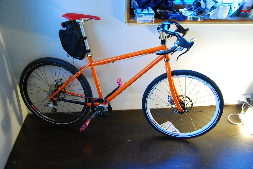 my new monster road commuter-bike8.jpg