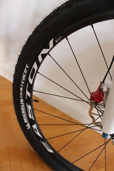 Help! Noob Seeking buying advice on:   Specialized S-Works HT Medium-bike8.jpg