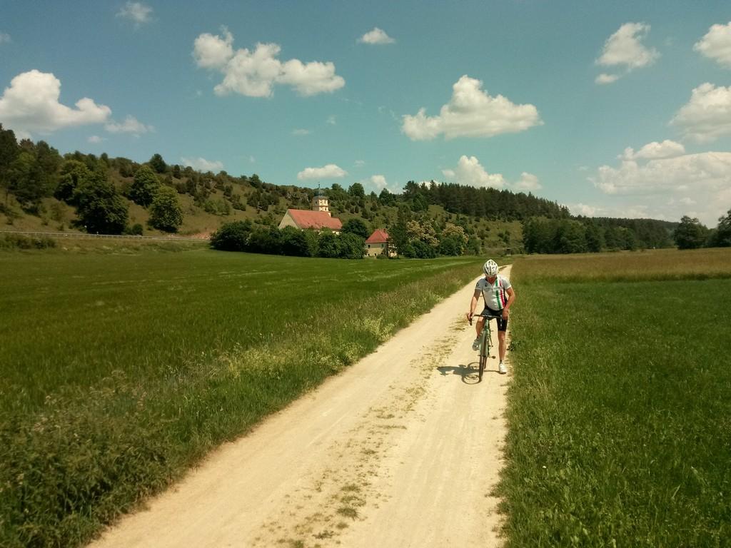 Post Your Gravel Bike Pictures-bike_001_5.jpg