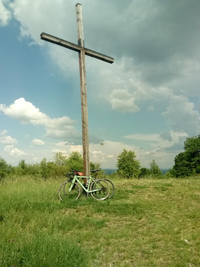Post Your Gravel Bike Pictures-bike_001_6.jpg