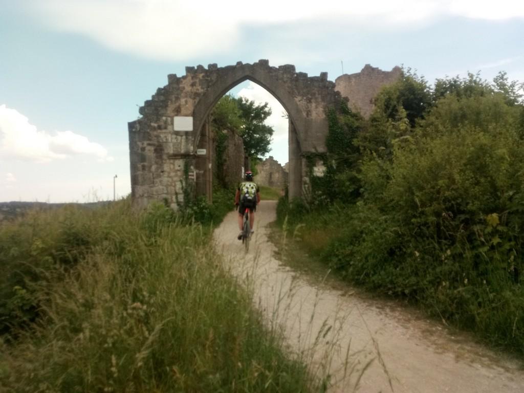 Post Your Gravel Bike Pictures-bike_001_7.jpg
