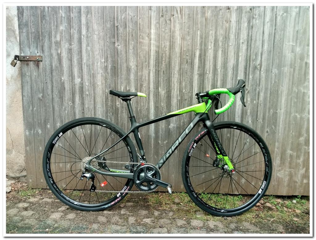 Post Your Gravel Bike Pictures-bike_001_9.jpg