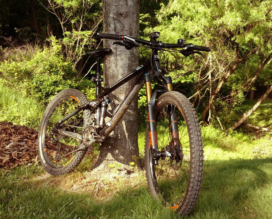 Post your 26er Pics-bike_01.jpg
