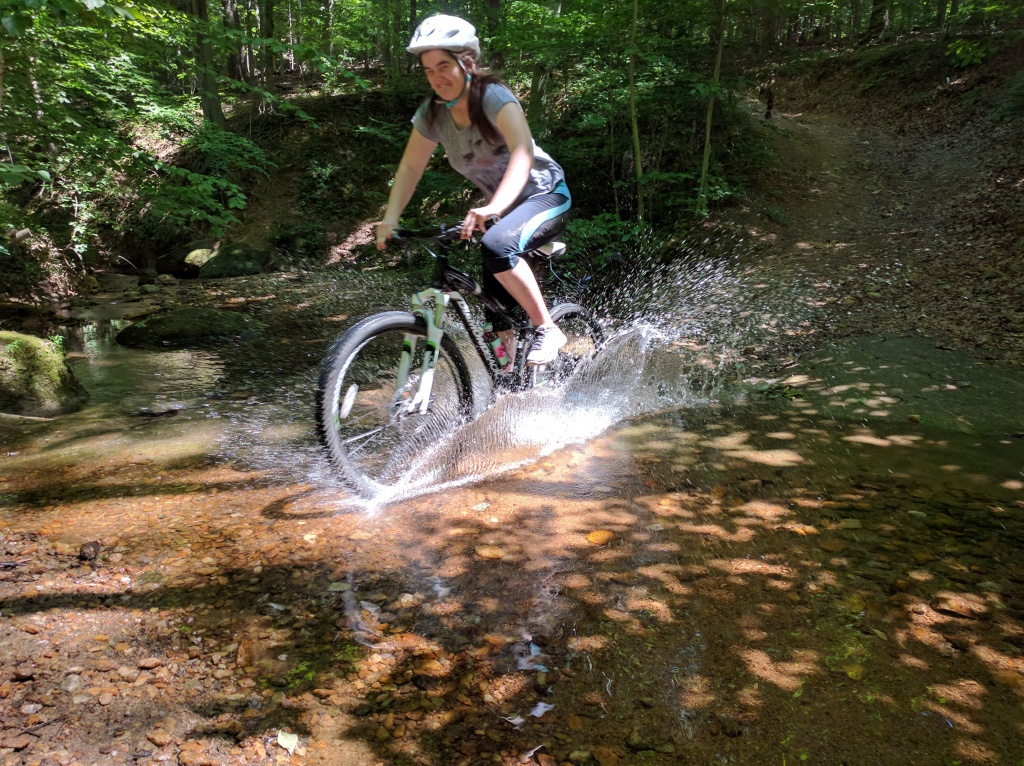 Kid's Mountain or Road Bike Ride Picture Thread-bike_02.jpg