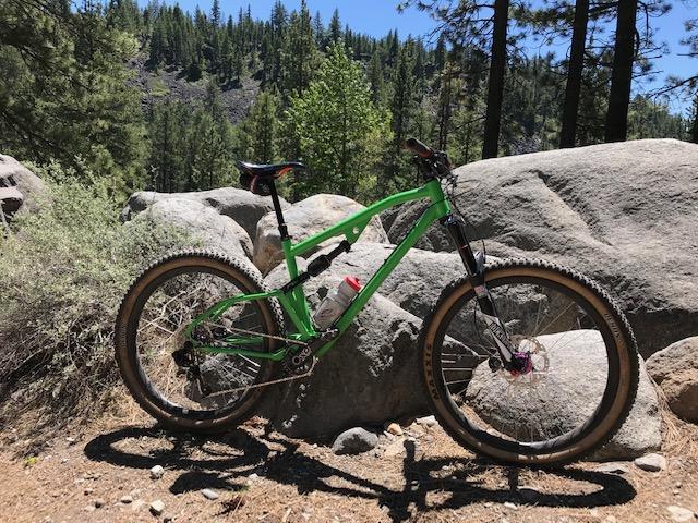 Full Suspension Frame Build Gone Wrong-bike_1.jpg