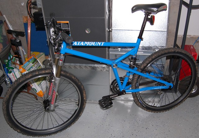 Catamount MFS thread-bike_1.jpg