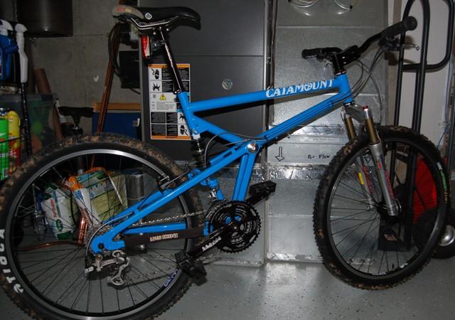 Catamount MFS thread-bike_2.jpg