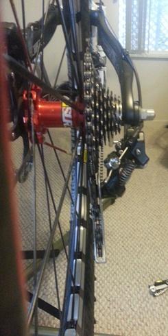 Name:  bike_2.jpg Views: 2722 Size:  56.2 KB