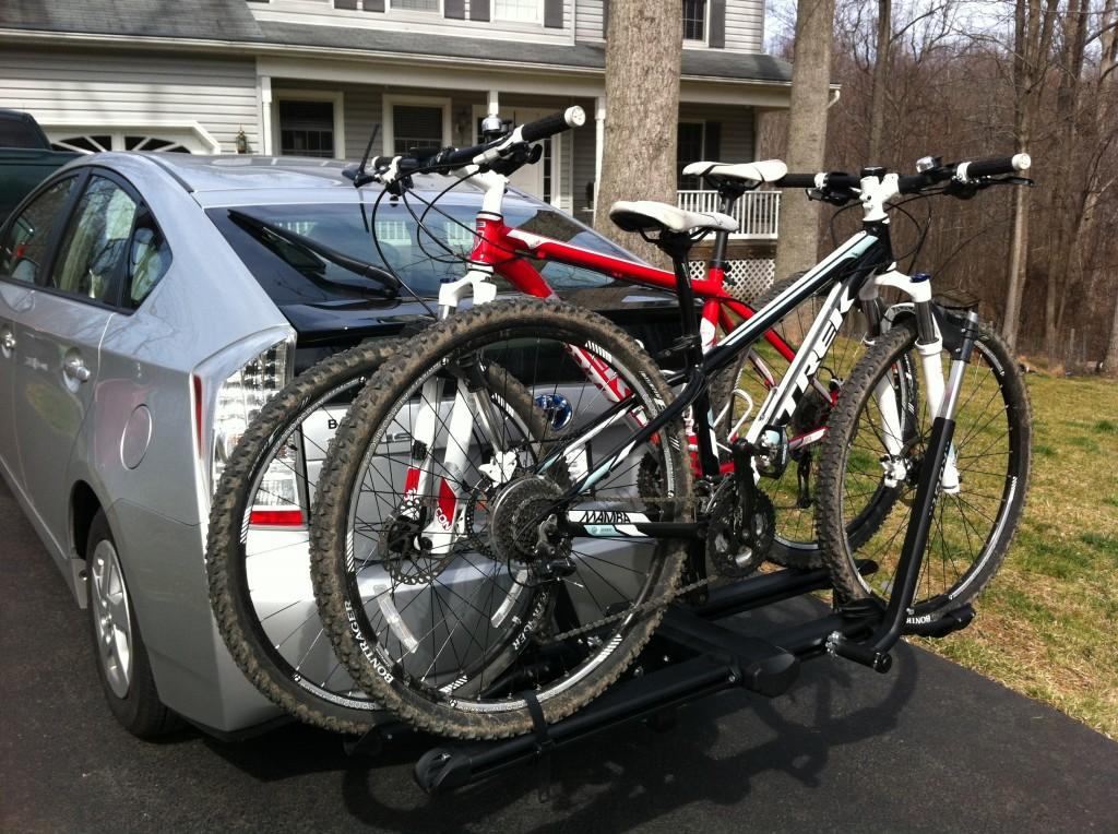 HELP !!! 1Up or Kuta NV or Core ( Toyota Prius ) ...-bike_5.jpg