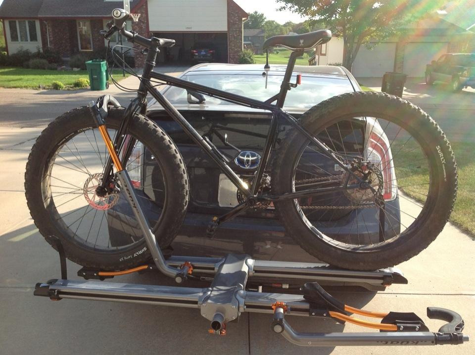 HELP !!! 1Up or Kuta NV or Core ( Toyota Prius ) ...-bike_6.jpg