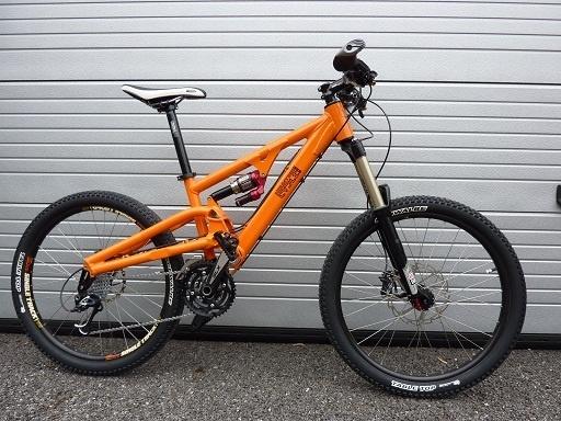 Battery 2x9-bike_800_15265.jpg