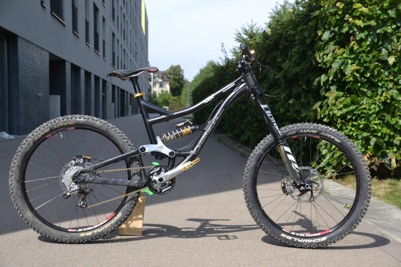 2013 The One builds-bike_800_27860.jpg