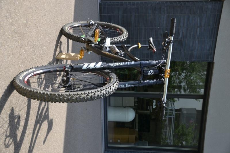 2013 The One builds-bike_800_27861.jpg