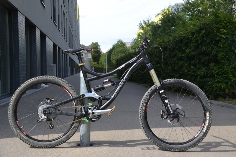 2013 The One builds-bike_800_27863.jpg