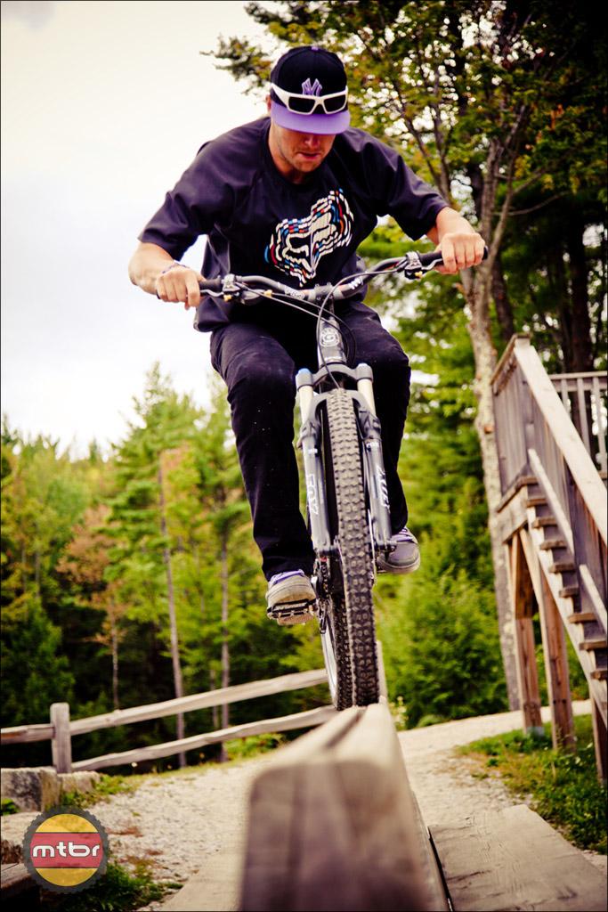 bike_balance