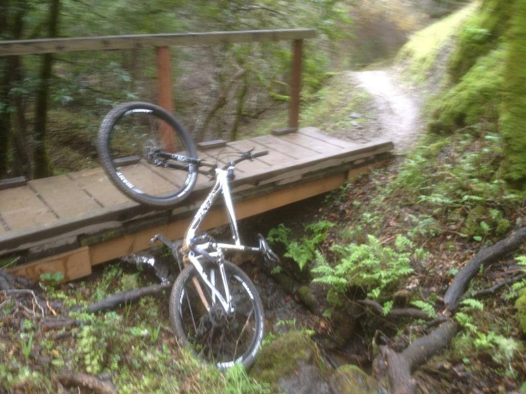 """Live from the trail"" photo thread-bike_bridge.jpg"