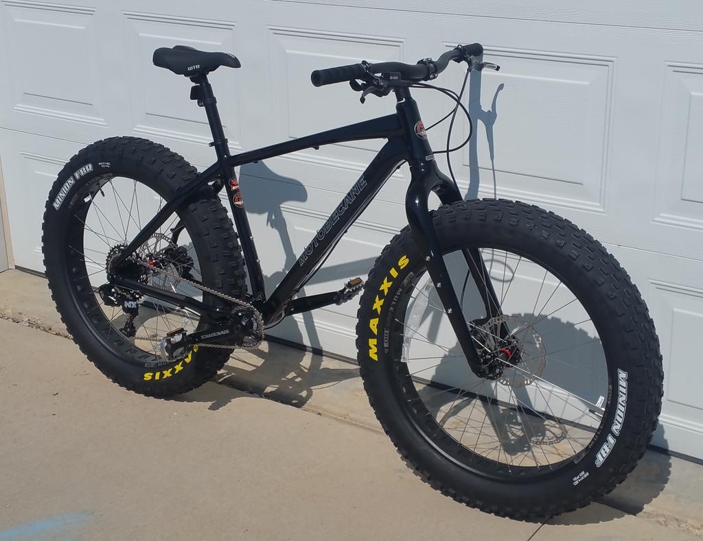 Motobecane Sturgis NX Review-bike_complete.jpg