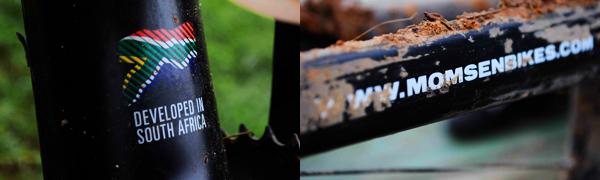bike_details
