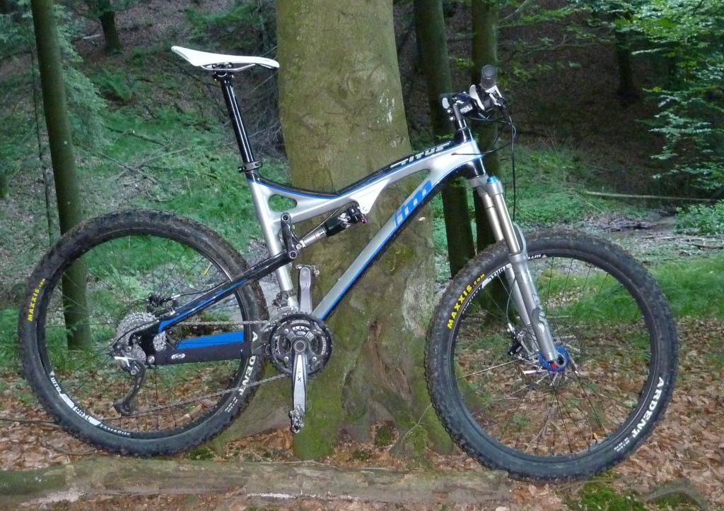 FTM Carbon Porn-bike_klein.jpg