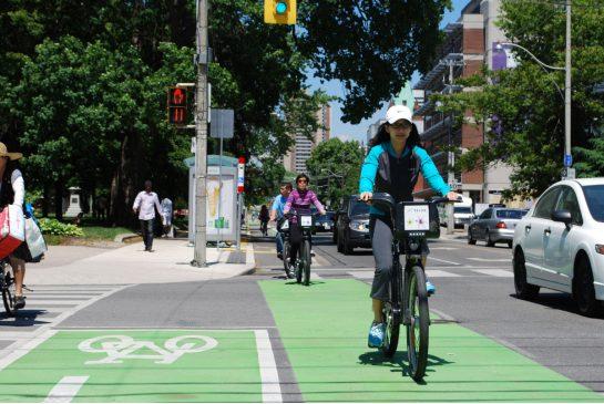 -bike_lanes.jpg