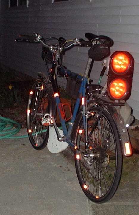 Too Much Rear Light?-bike_light2.jpg