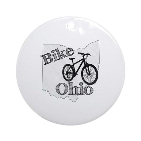 Name:  bike_ohio_round_ornament.jpg