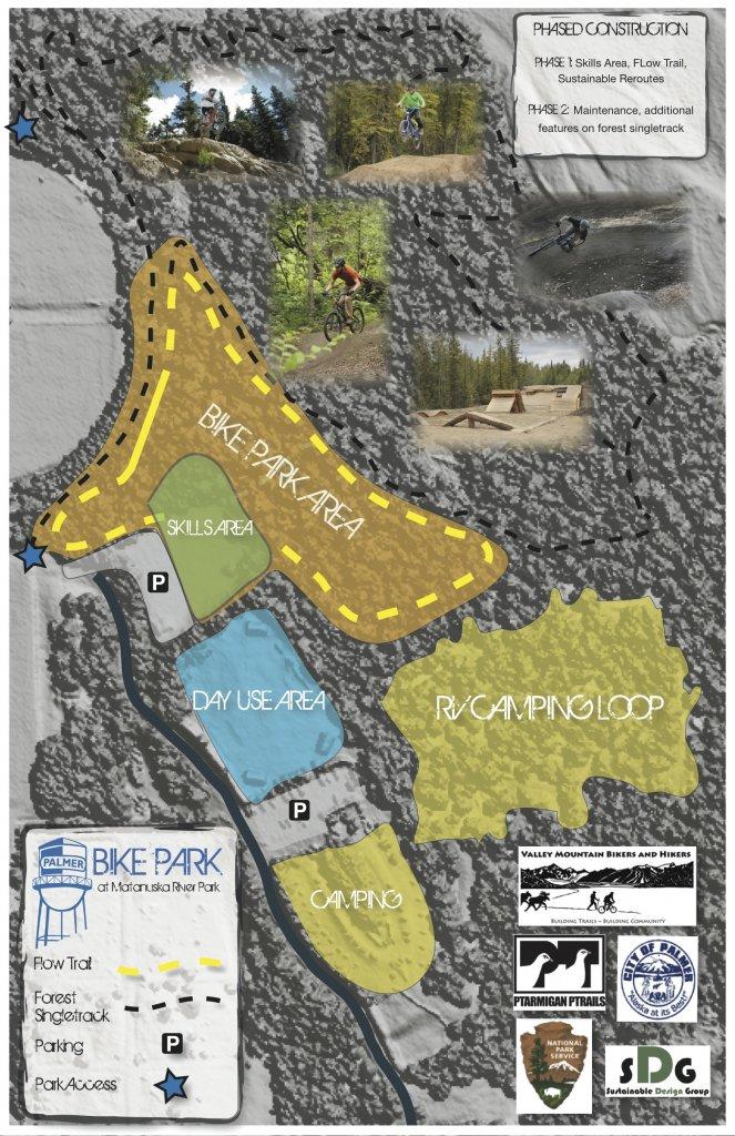 Palmer Bike Park Update-bike_park_area.jpg