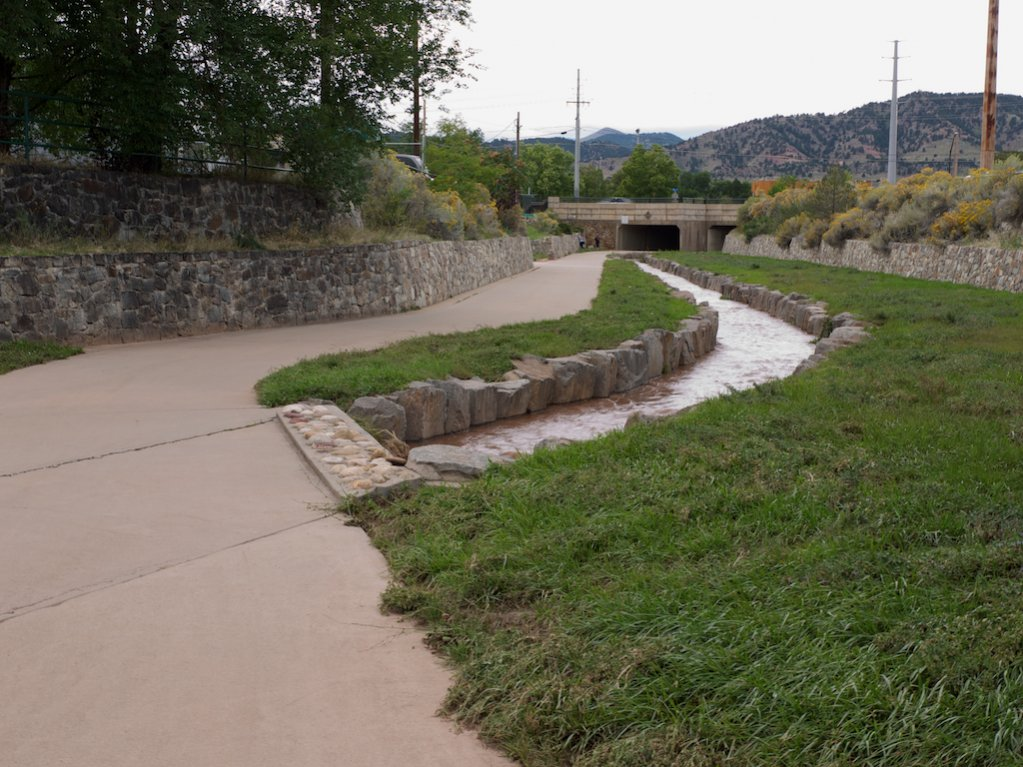 Altered commutes-bike_paths-13.jpg